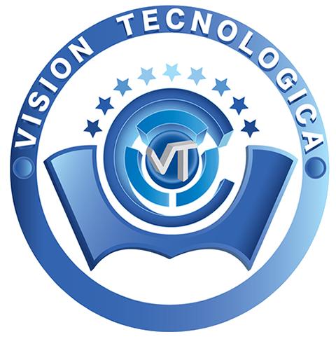 Instituto Visión Tecnológica